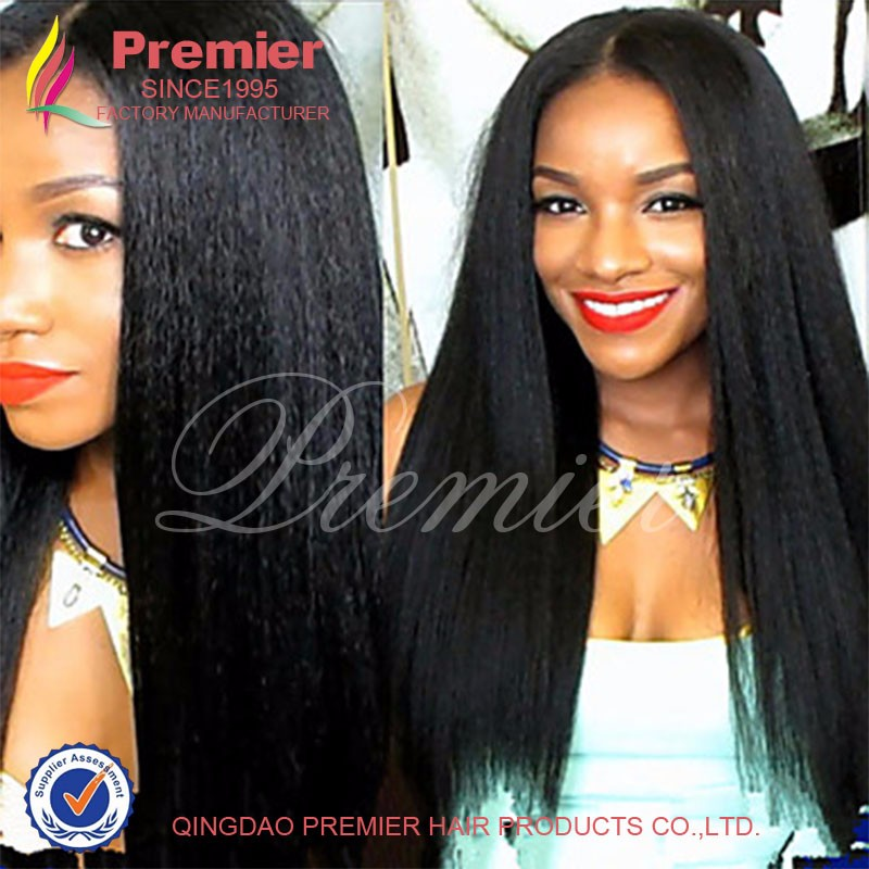 full lace human hair1
