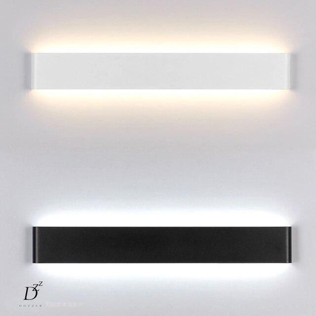 2016 led bathroom mirror lights front wall Waterproof LED mirror front light  bathroom light Anti. Aliexpress com   Buy 2016 led bathroom mirror lights front wall