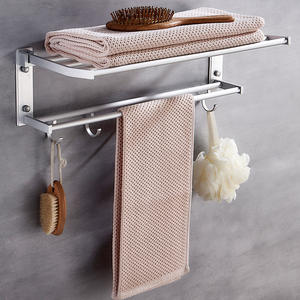 exfoliante y otros accesorios de lavado de platos Bandeja organizadora para fregadero de cocina dispensador de jab/ón bandeja para esponjas