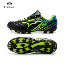 TIEBAO Professional Football Shoes Soccer Shoes