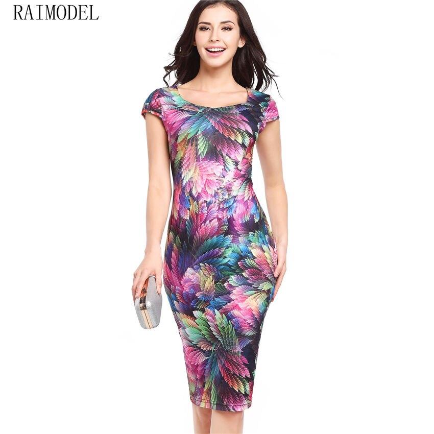 Цветы на вырезе платья