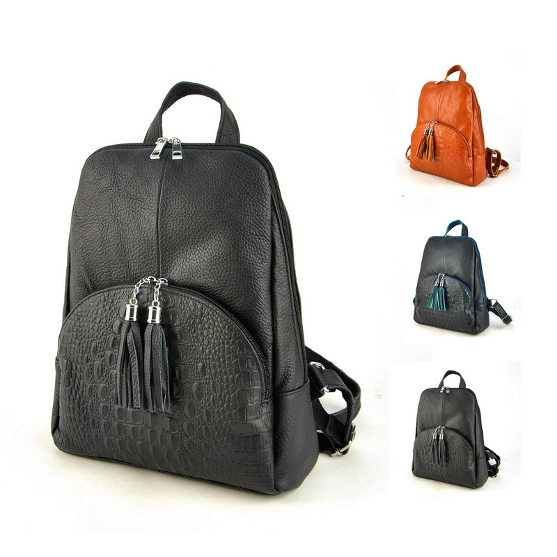 Compare Prices on Stylish Backpack Purses- Online Shopping/Buy Low ...