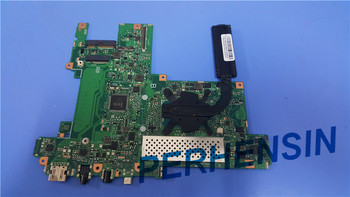Original FOR ASUS T300LA MAINBOARD LAPTOP MOTHERBOARD 100% Work Perfectly
