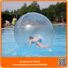Free LOGO,waterfuls game,baby water toys,water sports inflatables,inflatable pool water ball