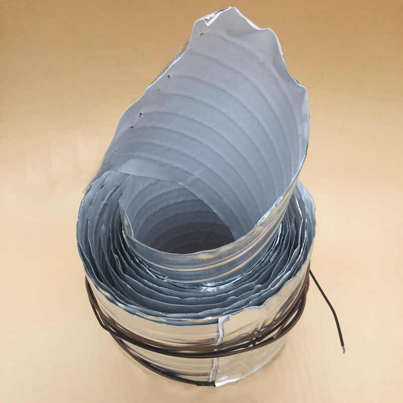 Infiniti Iconteck Phaeton Challenger Crystaljet Aifa Inkjet Printer DX5 DX7 Head Panas Strip Tali 10 Cm * 1.8 M 220 V Pemanas Strip