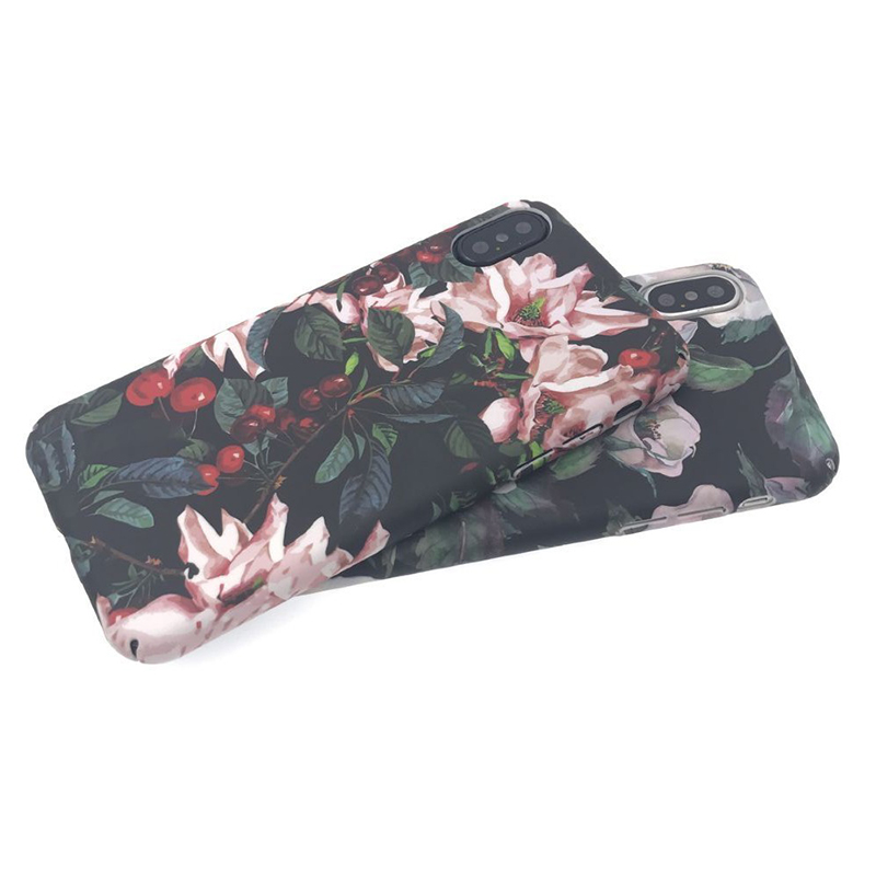 For iphone 8 Case (3)