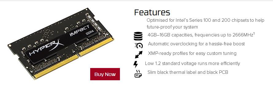 Kingston Class 10 TF 8gb 16gb 32gb 64gb 128gb memory card SDHC SDXC micro sd card 16g 32g 64g 128g microsd microSDHC UHS-I 9