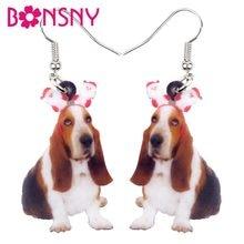 Promoción De Dog Ear Drops Compra Dog Ear Drops Promocionales En