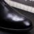 Sólo el amor verdadero Nuevos hombres de los oxfords punta estrecha slip on de cuero genuino zapatos de los planos ocasionales zapatos de negocios vestido de boda del tamaño: 37-43
