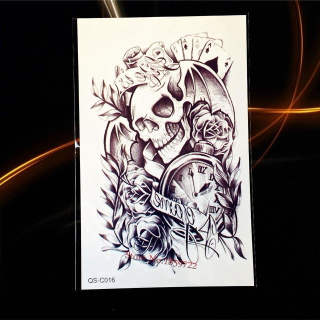 Tattoo arm frau schriftzug