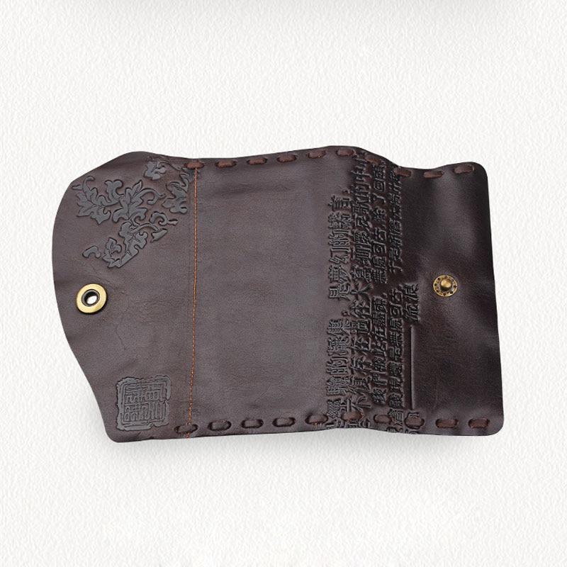 bolsas feminino femme bolso ferrolho Ladies Wallet Tipo de Ítem : Wallet