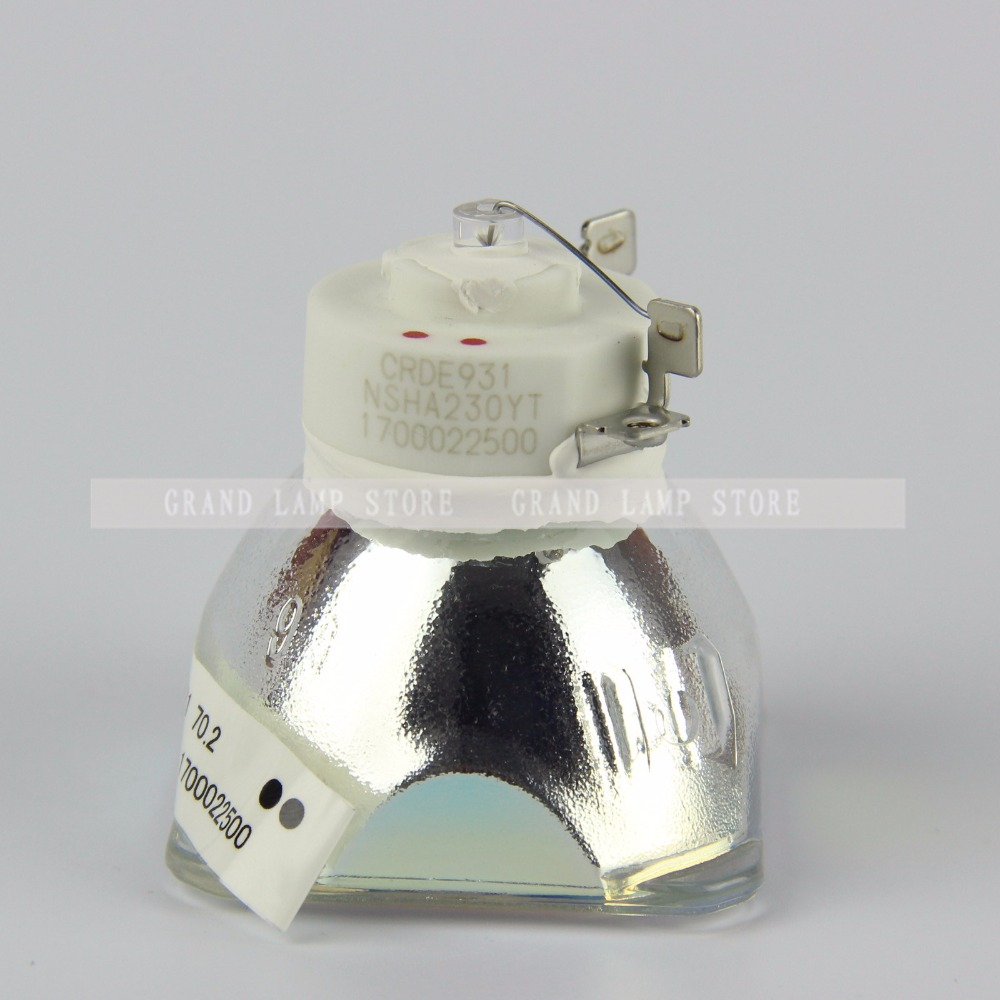 M260WS M260WSG M300W M300XS M300WG M300XSG M350X M350XG projector bulb lamp NP16LP for NEC totally new original Happybate wg campus 350rt 350 w