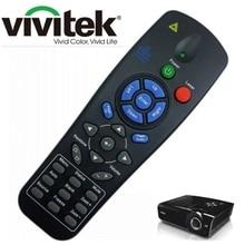 original for vivitek remote control  D755WT D925TX AD20X D508 D510 D511 D512-3D D520 D520ST D522ST