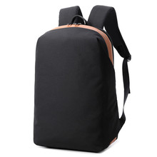 Men Backpack 15.6 inch Laptop Women Oxford USB charging Anti Theft Waterproof Travel Backpack Male Backpack For Men School Bags цена в Москве и Питере