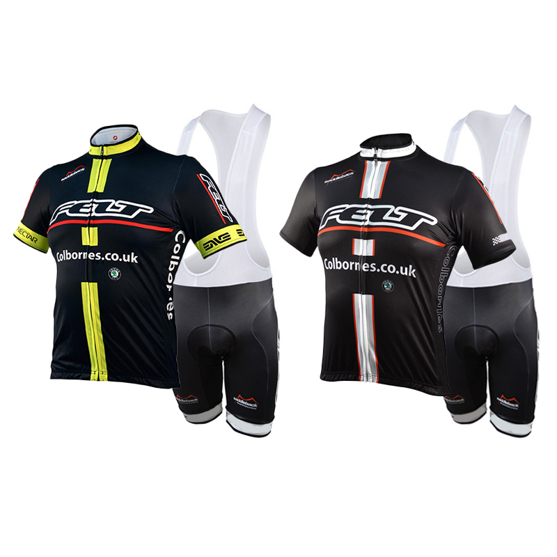 ФОТО pro Cycling jersey summer style hot sale short sleeve set mtb bicicleta cycling clothing maillot ciclismo Fast shipping