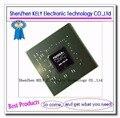 DC: 2010 + 100% Original Novo G86-730-A2 G86 730 A2 64BIT Chipset BGA Com Bolas de Chumbo-livre 2010 anos made in TAIWAN