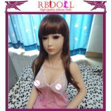 news 2016 artificial sex doll photo for clothing model