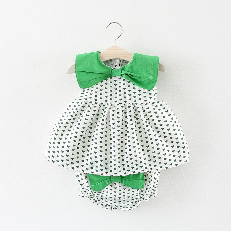 Roupa Infantil Special Offer Cotton Plaid Newborn Baby Girl Clothes Newborn Clothes 2018 New Arrival Fashion Style Baby Sets