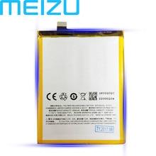 Meizu 100% Original BT42C 3100mAh New Battery For Meizu M2 Note PHone high quality+Tracking Number все цены