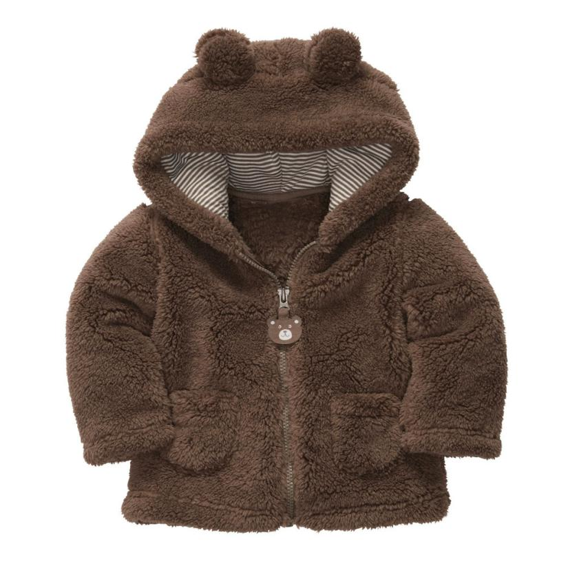 2017-New-Style-Baby-Girl-Coats-and-Jackets-Hooded-Thick-Tops-Children-Outerwear-Boys-Winter-Baby-Coat-Coral-Velvet-Cotton-1