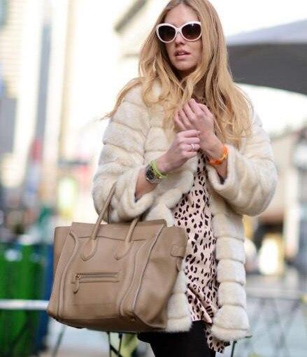2019 Frauen Faux Pelz Jacke Warme Shaggy Oberbekleidung Mantel Jacke Kurz Gradienten Party Mantel Casaco De Pele Falso Plus Größe Wt69