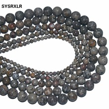 Free Shipping Natural Stone Beads Maifanite Round Beads For Jewelry Making DIY Bracelet Necklace 4 6 8 10 12 MM Strand 15.5'' цены онлайн