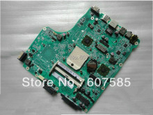 For Acer 4553 Laptop Motherboard Mainboard MB.PSU06.001 100% test