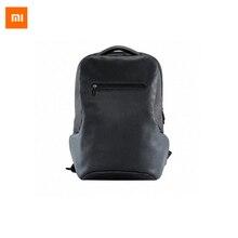 Оригинал Xiaomi Mi Многофункциональный Рюкзаки Бизнес Путешествия 26L Большой Емкости Для Ми Drone 15.6 Дюймов Сумка Для Ноутбука