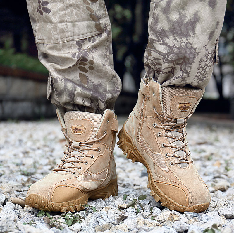 Tactical-Desert-Combat-Ankle-Boats-Army-Work-Shoes (14)