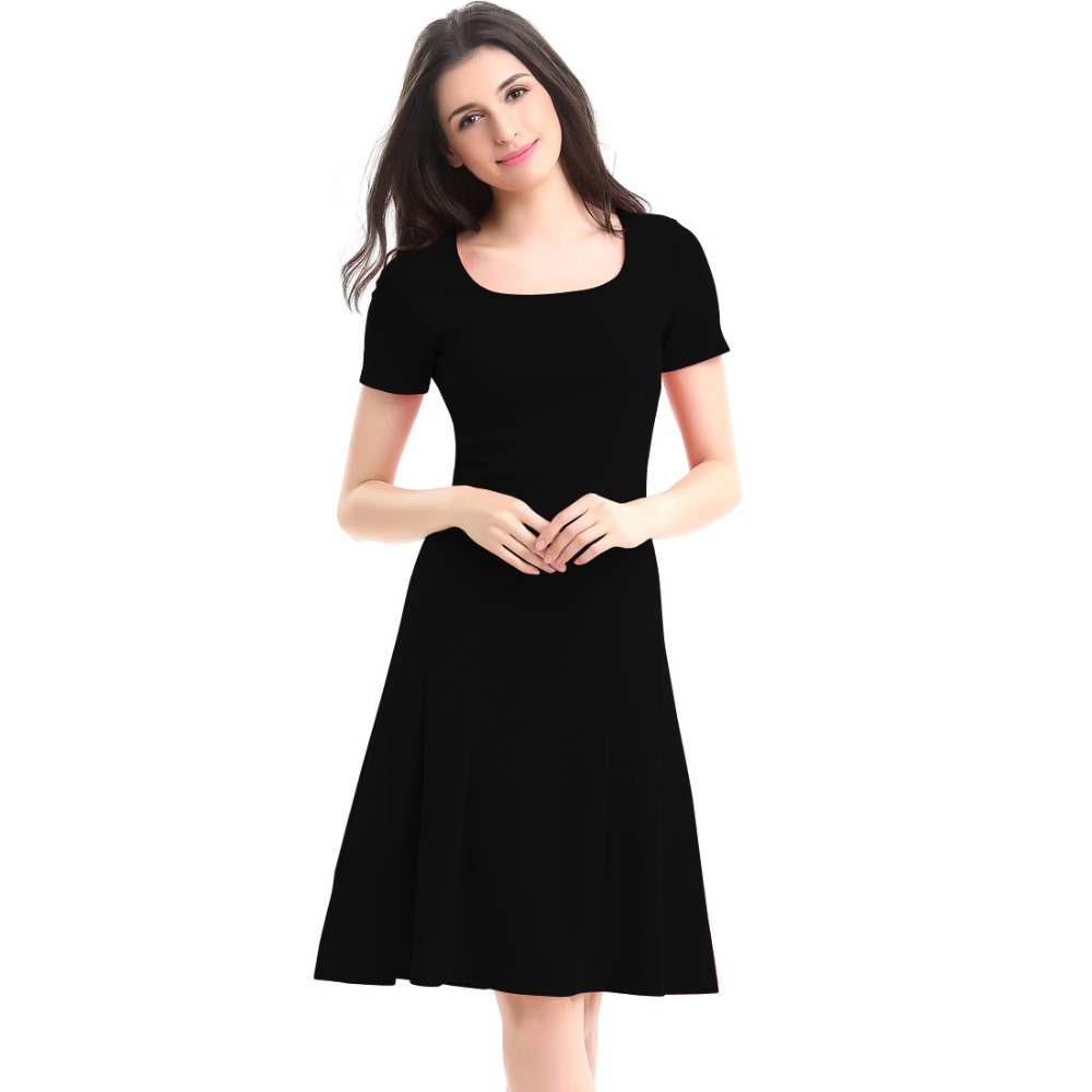 Online Get Cheap Business Formal Dress for Women -Aliexpress.com ...