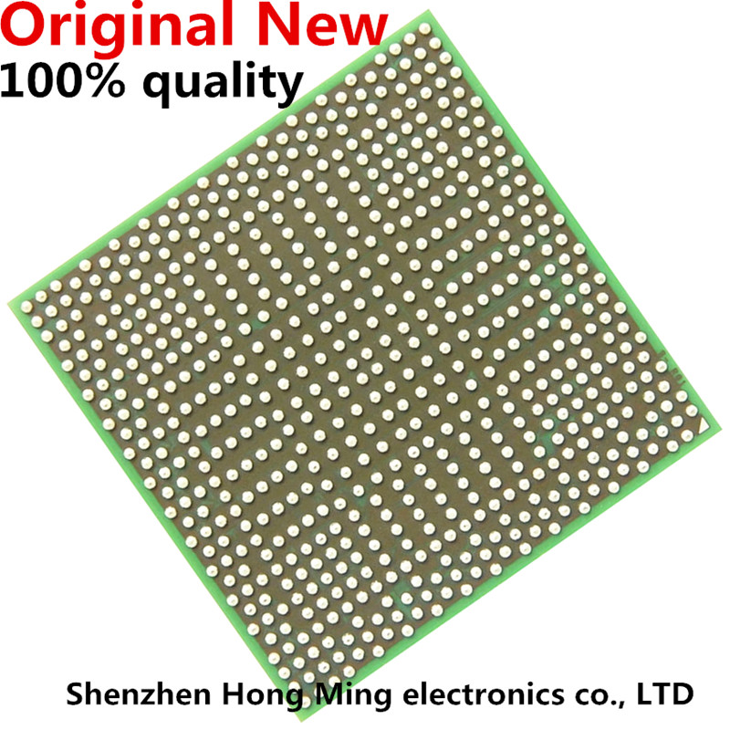 100% New 216-0889018 216 0889018 BGA Chipset