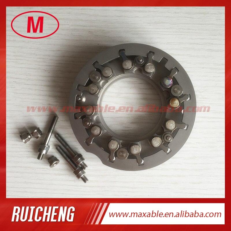 Турбокомпрессорное кольцо CT16V 17201-OL040 17201-0L040 17201-30110 для Landcruiser