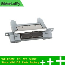 Original new RM1-7365-000 Separation Pad Assembly for Laserjet Pro M401 M425 401D M401N M401DN M41DNE M425 M425DN M425DW