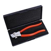 High Quality Lishi Key Cutter Locksmith Car Key Cutter Auto Key Cutting Machine Locksmith Tool Free Shipping