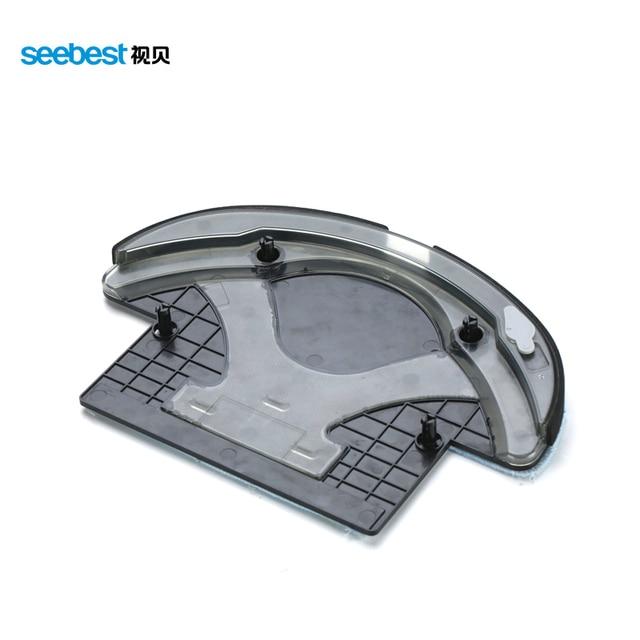 Seebest D730/D720 Робот Пылесос Запасных Частей Бак Для Воды