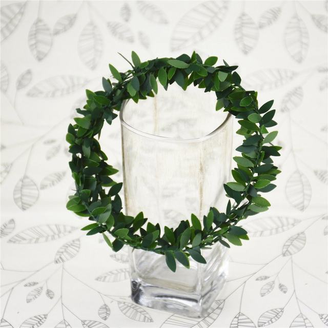 Ivy tanaman merambat gantungGarland pernikahan dekorasi rumah. Source ·  3.75 M 150 . 0bb8ed81b0