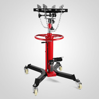 electrical Lifting equipment Hoist mode electric chain hoist with trolley 2t*12m