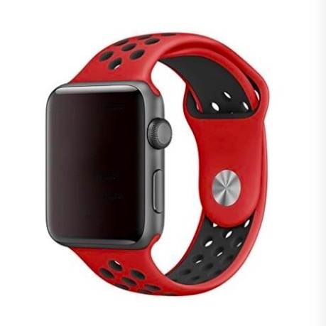 MTK2502c Smart Watch IWO 1:1 Обновлением Сердечного Ритма Smartwatch IWO 2 пульт дистанционного Управления MP3 Часы Bluetooth W51 для Android iOS ПК DM09
