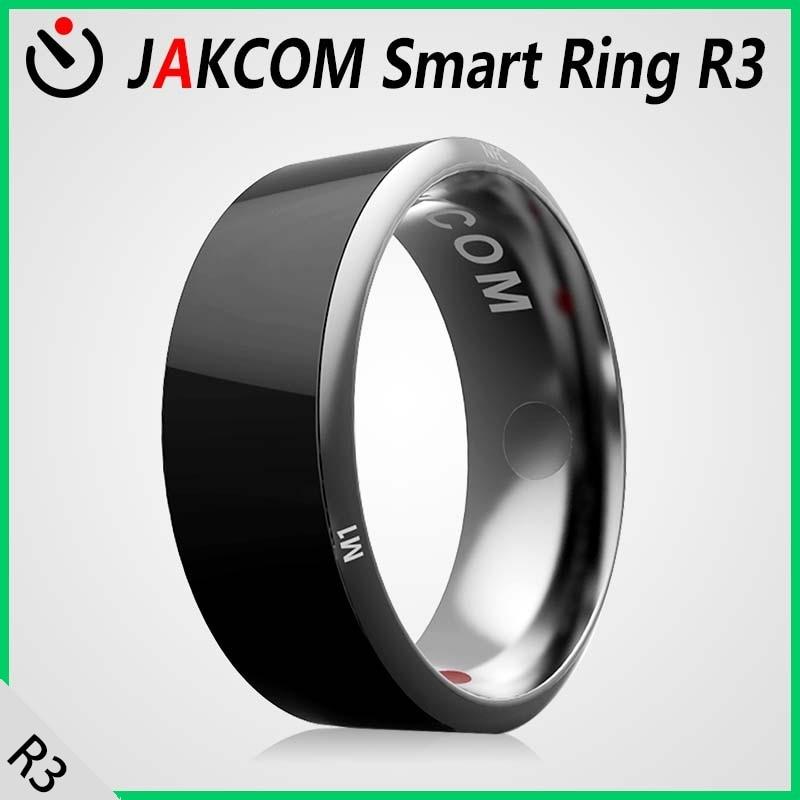 JAKCOM R3 Smart Ring Hot sale in TV Stick like any cast stick Mk809V Smart Tv Tuner