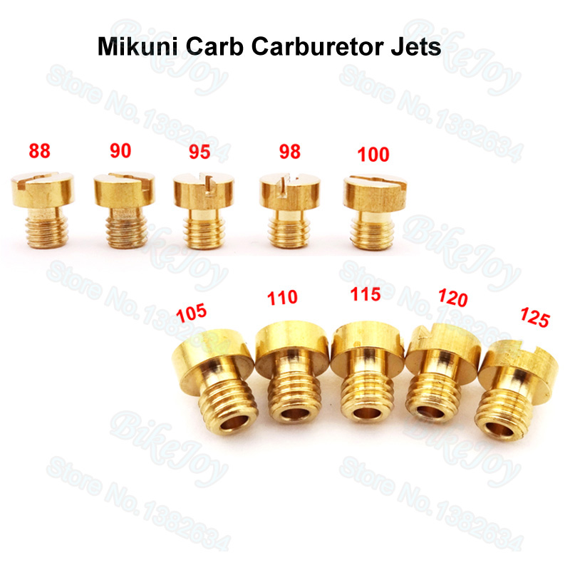 best top mikuni jet list and get free shipping - 5120707k