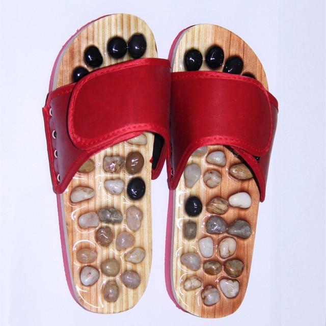 Intersport Chaussures chaussure intersport Tv Pub D'eau fCqgEw