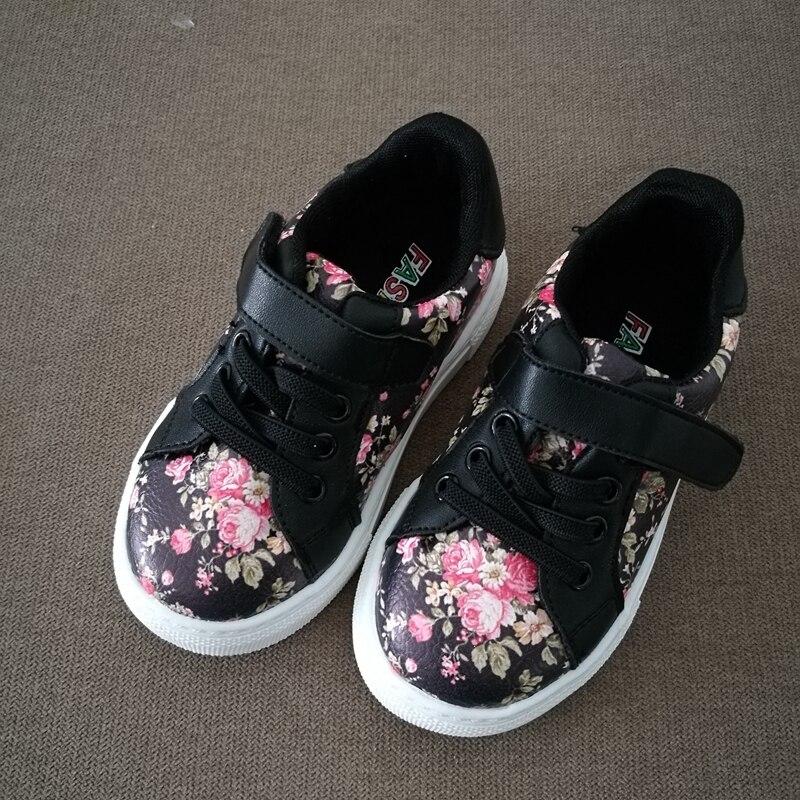 0 3y sapatos de bebe para meninas macio 04