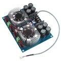 Новый 420 Вт * 2 большой мощности tda8954-й AD цифровой аудио усилитель доска Двойной AC 24V