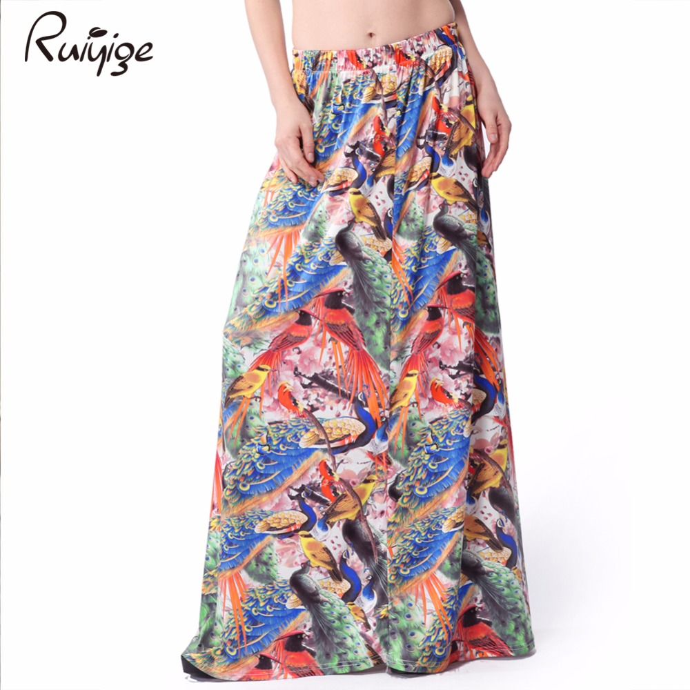 sexy wrap skirt
