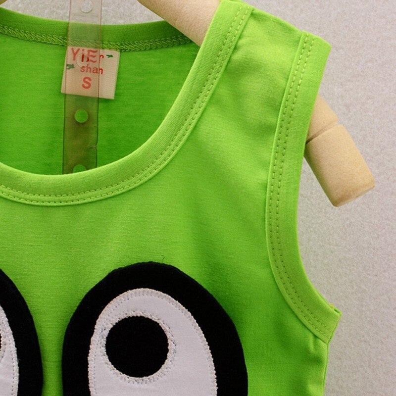 Summer-Kids-Clothes-Set-Cotton-Cartoon-Style-Baby-Boy-Girls-Vest-Stripe-Shorts-2pcs-Clothing-Set-Children-Sport-Suit-Hot-4