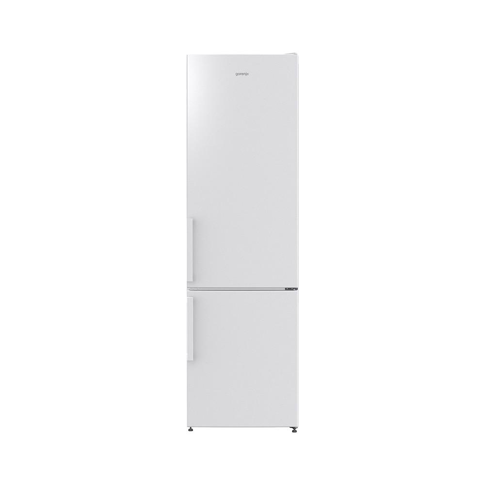 Фото - Refrigerators Gorenje RK6201FW Home Appliances Major Appliances Refrigerators & Freezers Refrigerators myofunctional appliances