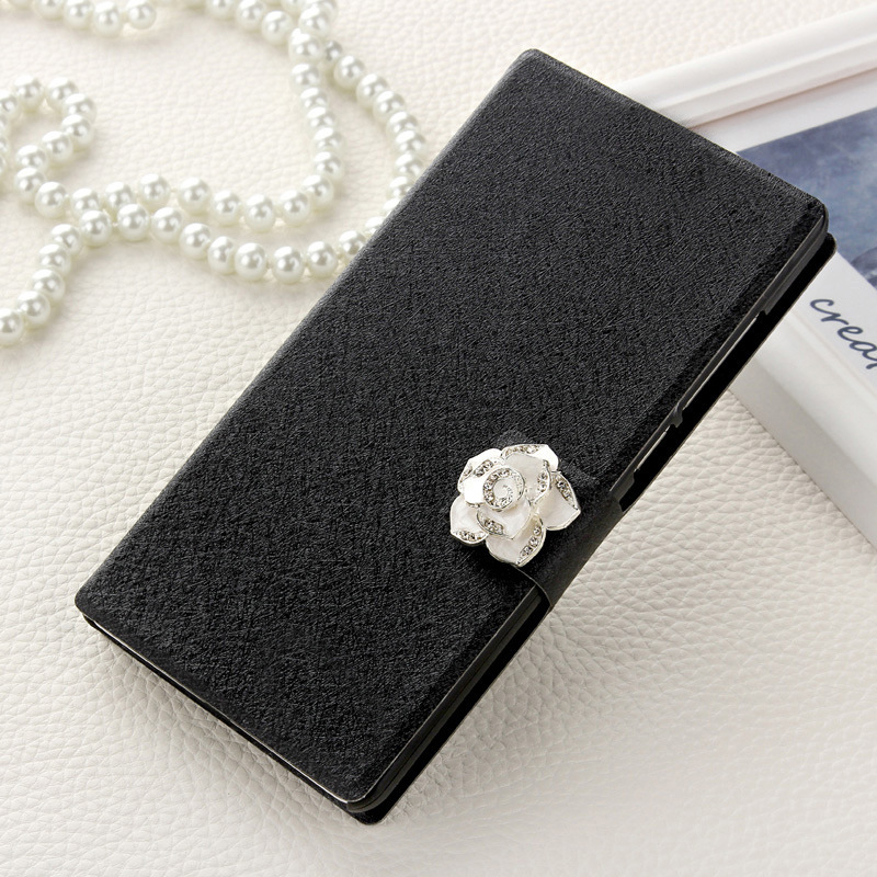 Case For <font><b>LeEco</b></font> <font><b>Le</b></font> <font><b>S3</b></font> X626 <font><b>Letv</b></font> X622 X520 PU Leather Wallet Cover For <font><b>LETV</b></font> <font><b>LeEco</b></font> <font><b>Le</b></font> <font><b>S3</b></font> <font><b>X522</b></font> Cover 5.5 inch on <font><b>Leeco</b></font> <font><b>S3</b></font> image