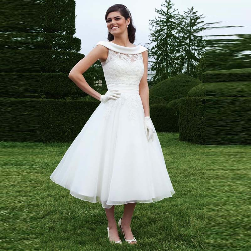 Compare prices on nice wedding dress online shopping buy for Nice cheap wedding dresses