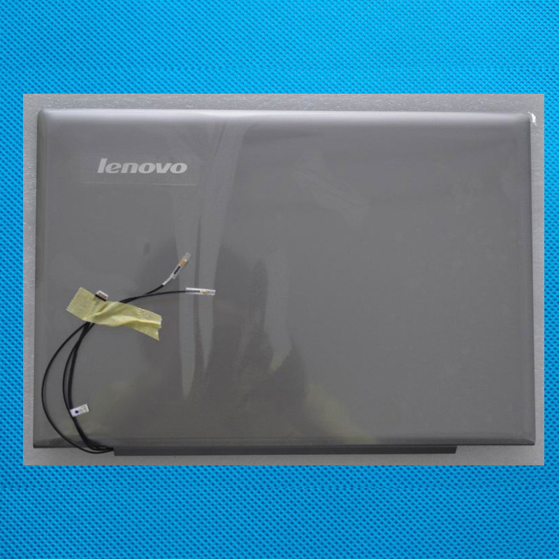New original For lenovo U430 U430P laptop LCD back cover  gray  3CLZ9LCLV00 touchNew original For lenovo U430 U430P laptop LCD back cover  gray  3CLZ9LCLV00 touch
