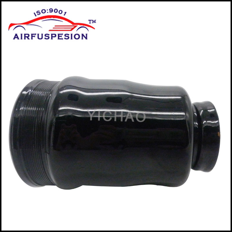 Free Shipping For Mercedes W164 front Air Spring Bag top cover air suspension shock repair kit 1643204313 1643204613 1643206013 new free shipping mercedes vito viano w639 rear air suspension air spring airbag repair kit 6393280101 6393280201